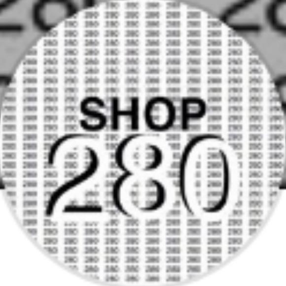shop_280